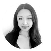 Photo de Stephanie Ung - Experte en sourcing de talents